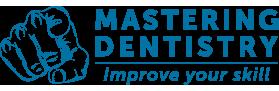 Mastering Dentistry